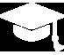 icon-education2